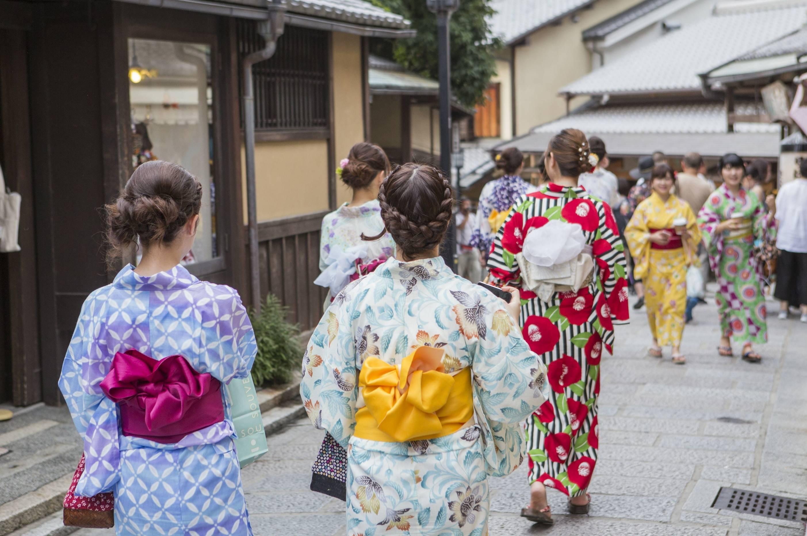 【红叶时光】日本本州 大阪 富士山 三飞六天
