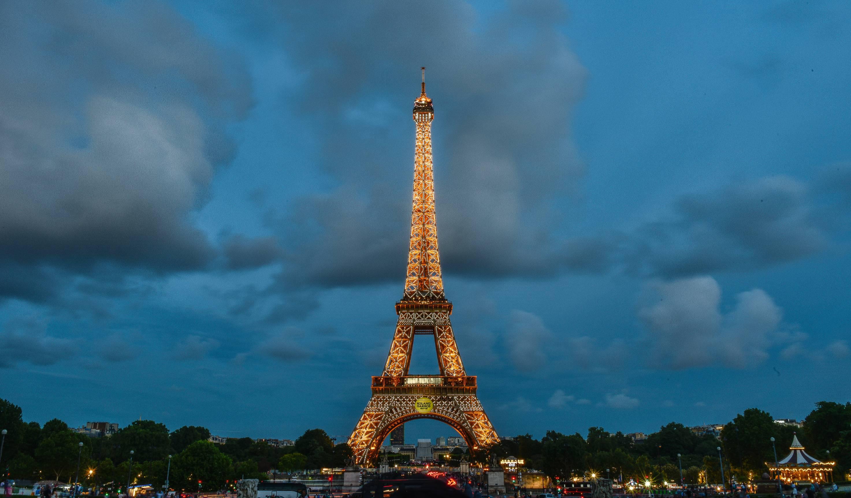 法国 普罗旺斯+意大利+瑞士12日9晚