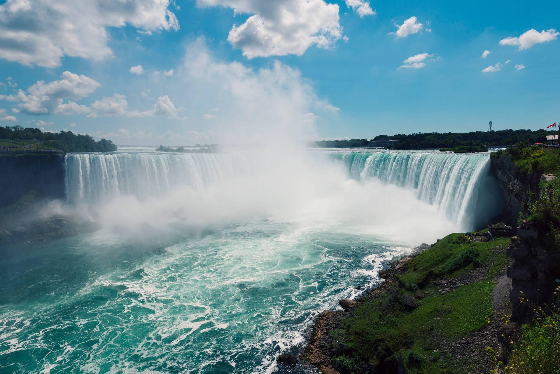 加拿大·多伦多+金斯顿+渥太华+班夫国家公园·13天11晚